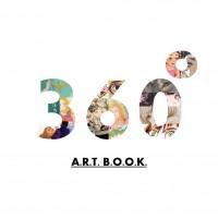 كتاب 360 درجة